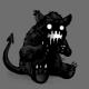 Arcana_'s avatar