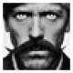 Аватар пользователя Mordraug