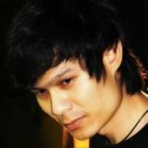 Profile picture for Thanathip Tharavanich