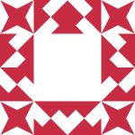 Veshik Boyjoonauth