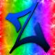 zachoooo's avatar