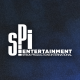 SPI Entertainment
