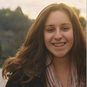 Profile picture for Raquel Correia