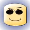 Аватар для drozniak4u