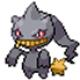 acmfan's avatar