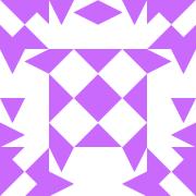 7f800b44f1ae57c33126635403e1cc13?s=180&d=identicon