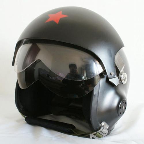 opticaliver profile picture