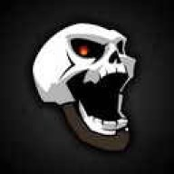 Grimsbeard
