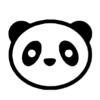 Geoff326's avatar