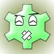 imoti2bg's Avatar (by Gravatar)