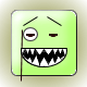 аватар: Tosha