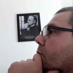 Profile picture for mihainica