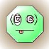 Аватар для irenistas
