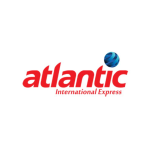 Profile picture of Atlantic International Express