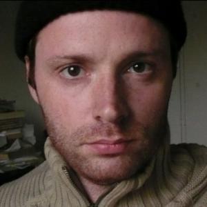 Profile picture for Marcelo Scoppa
