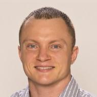 Oleg Pryadko