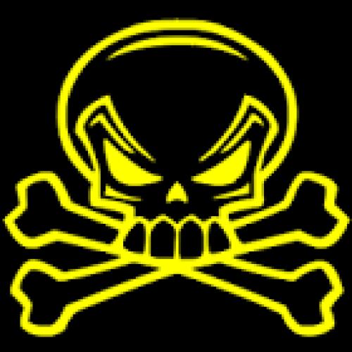 braintaker2 profile picture