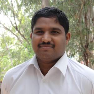 Profile picture for pradee shetty