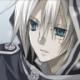 aaerion's avatar