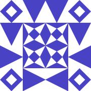 7fa832af57f63141352c86f3226dd1d7?s=180&d=identicon