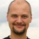 Petr Admek