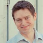 Jussi Ruokomäki