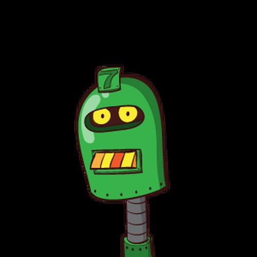 Orochi profile picture
