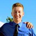 NCarlson's gravatar image