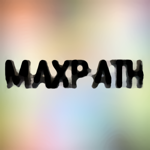 Maxpath profile picture