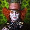Skipzy's avatar