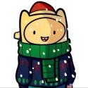 Аватар пользователя Rokki_Joker