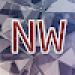 Profile picture of znwmnw13