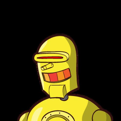 riqilume profile picture