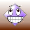 Аватар для Bobriha