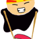 Gravatar de Sushiman Iberico