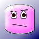 Portret użytkownika Mario