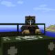 JearBear05's avatar