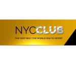 newyorkgfeclub001