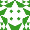 Το avatar του χρήστη radiophonic