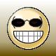аватар: ecumoqecy