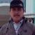 BAHRUDIN ISMAIL