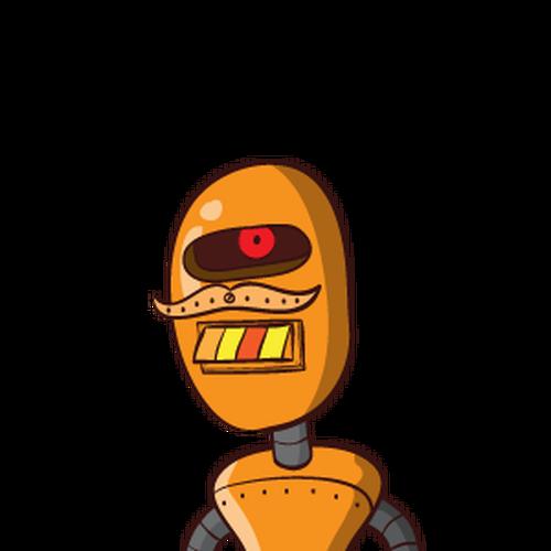 LightningFlash profile picture