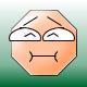 Аватар пользователя Dgeifer