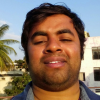 Profile photo of Kishor