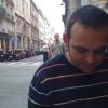 Windows 8.1 Update 3 Enterp... - �ltimo post por riverano
