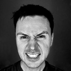 Profile picture for Petr Zaparka