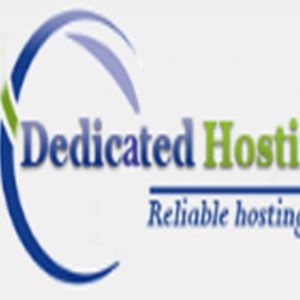 Illustration du profil de DedicatedHosting4u.com
