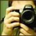 J-S's Photo