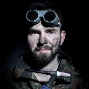 Profile picture for Paweł Janowski