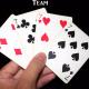 Gembala Poker